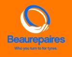 BR2015_LOGO_WithTAG_CMYK_Reverse_Beaurepaires