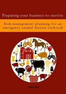 RL13314 - EAD Risk Management Manual Image