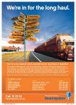 BEAUREPAIRES AD Generic Exp 31 Dec 2014